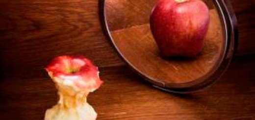 anorexia-y-bulimia