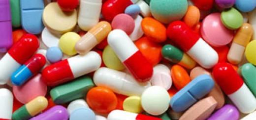 Reflexion sobre farmacos
