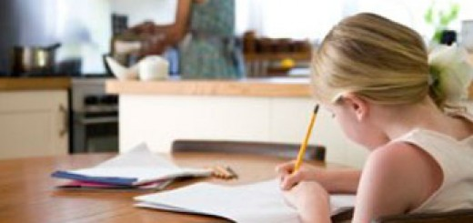 dificultad-escolar