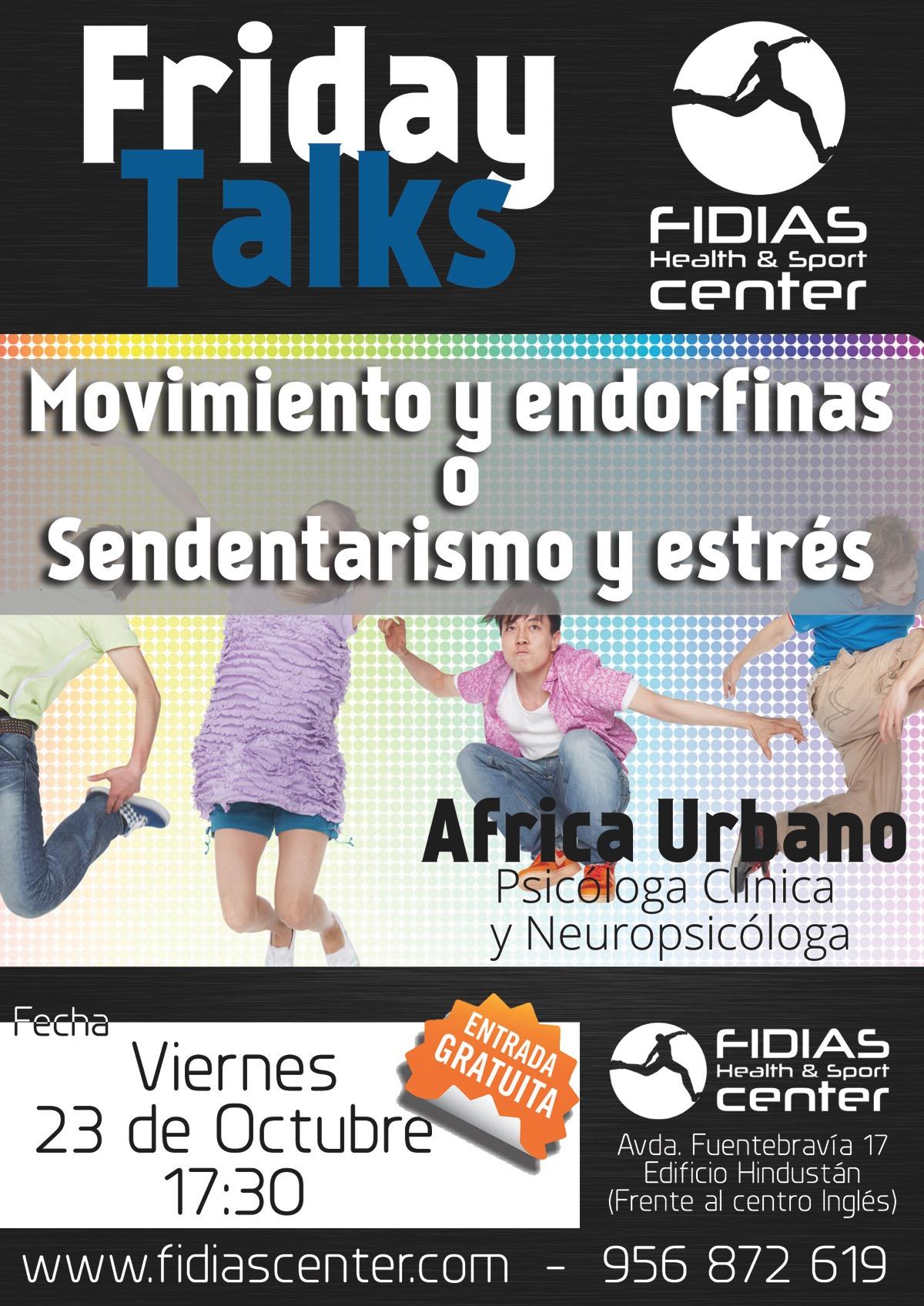 fridaytalks2015-10-23